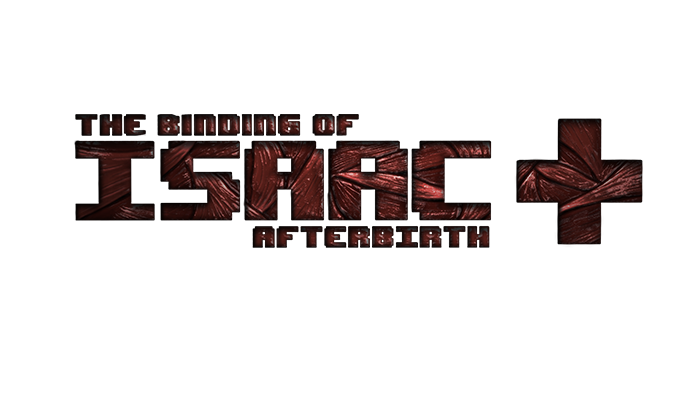 The Binding of Isaac: